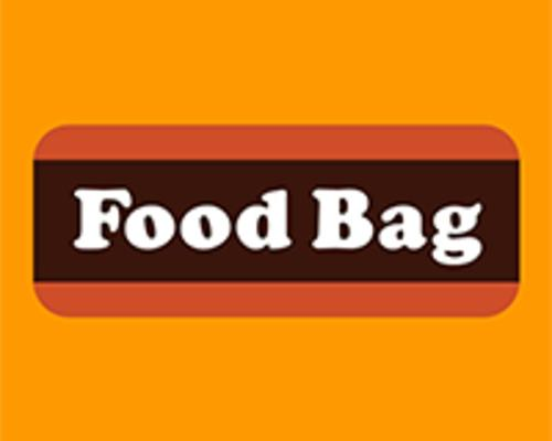 Famous Food Bag Stores Get New Ownership | Fuel Market News